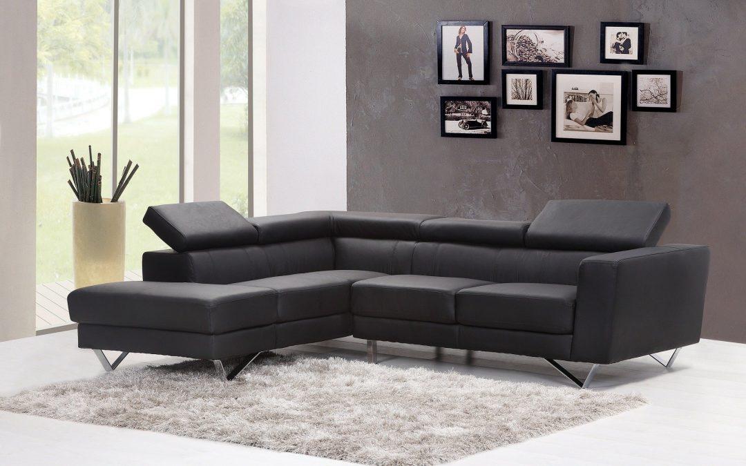 Living Room Background Image